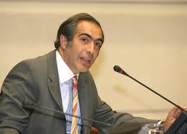 Senador Chahuán