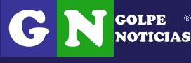 GOLPE NOTICIAS ® - La Verdad Informativa Ahora.