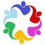 Logo FECHER