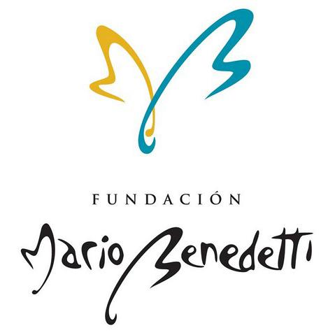 Fundación Mario Benedetti.